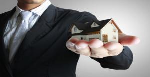 上海出让纯租赁住房用地累计达57块