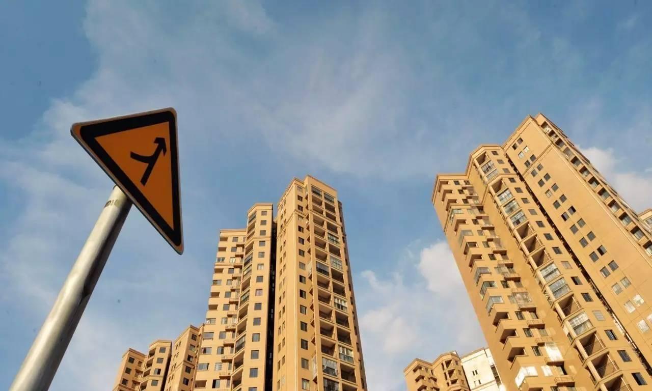 住建部:新增公租房供