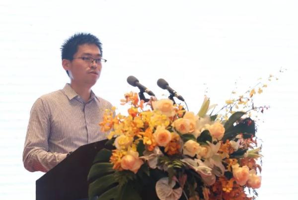 新城控股新任董事长王