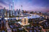 上海一方中心