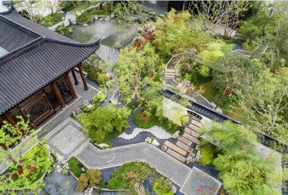 泗水和鸣_上海泗水和鸣_上海房掌柜