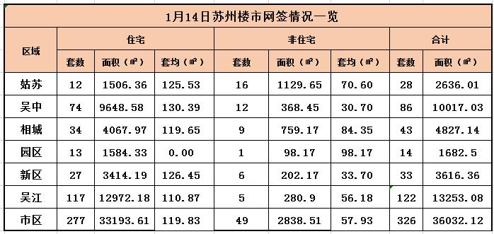 微信截图_20190115162500.png