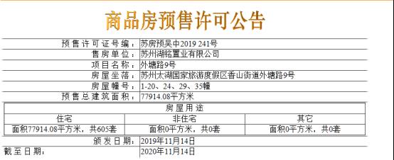 均价17000元㎡,苏州一线太湖湖景地铁房,能有多完美?535.png