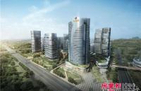 华强Idea Park(光明华强创意产业园)
