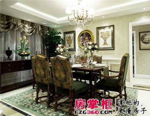 典米黄、帝皇金石材、阿富汗黑金花石材、壁纸   家具用材:实木、仿