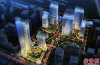 深圳泰禾广场