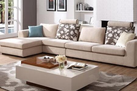 客厅沙发如何摆放?怎样选购客厅沙发?