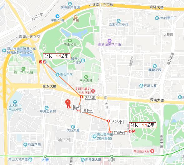 公园距离.png