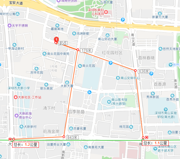 地铁距离.png