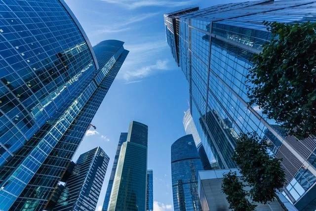房地产税立法草案年内