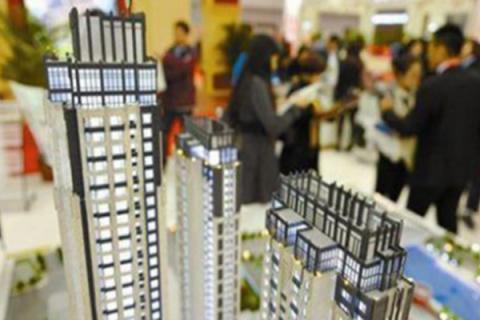 深圳一无主房产七成产权归国有  原户主的侄女获判三成产权