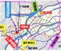 10.37亿元,佳兆业竞得东莞中堂镇一宗二类居住+商服用地