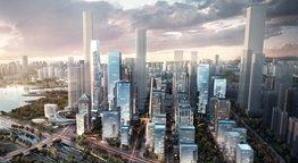 深圳将加强区域协同发