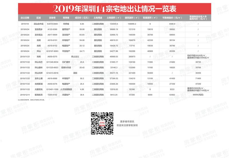微信图片_20200108083729.jpg