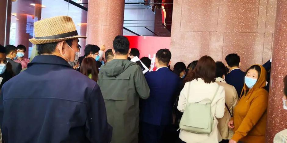 深圳新房住宅日均成交