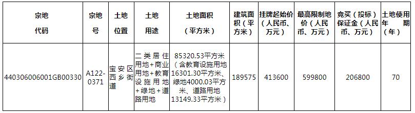 基本信息8.png