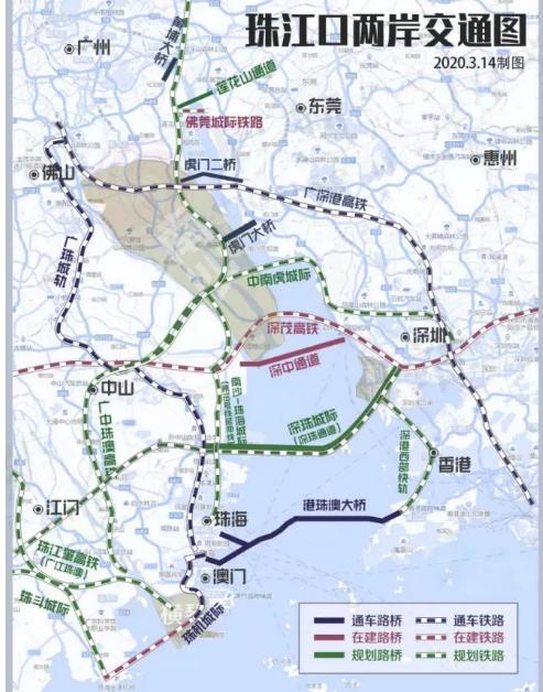 珠江口岸交通图.jpeg