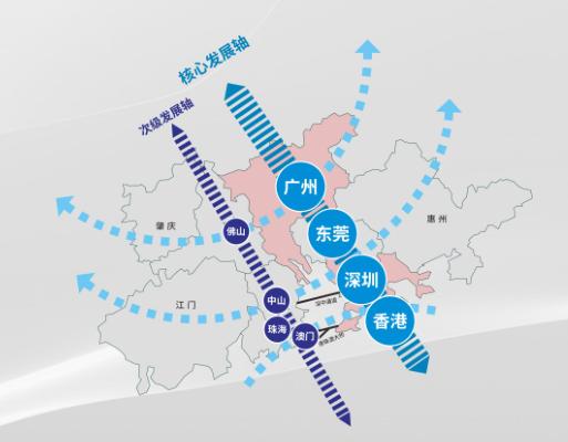 东莞区位图2.png