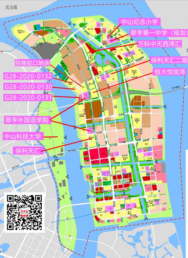微信图片_20210108193823_副本.png