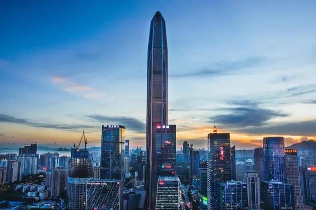 2021中国房地产企
