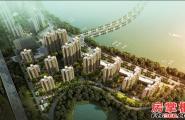 汉口北卓尔生活城