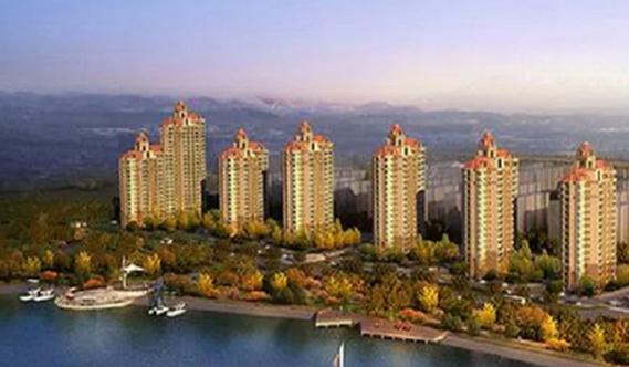 2017年武汉青菱湖规划图片 2017年武汉青菱湖规划图片大全 社会热点图片 非主流图片站