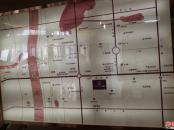 佳兆业广场天御实景图