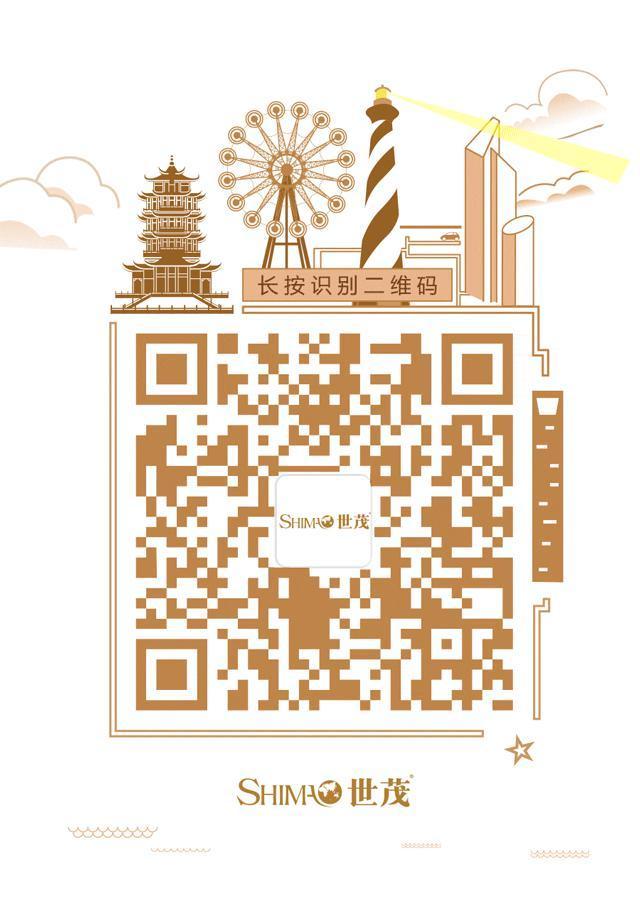051032208439e6819d5469.jpg