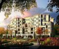 绿地董事长张玉良:今年房地产市场将呈现稳中有降的趋势