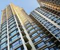 融资收购动作频频 长租公寓市场或迎大整合