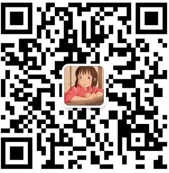 12172117f2d05e713b9560.png