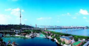 世界级!武汉未来五年发展规划,激动人心!
