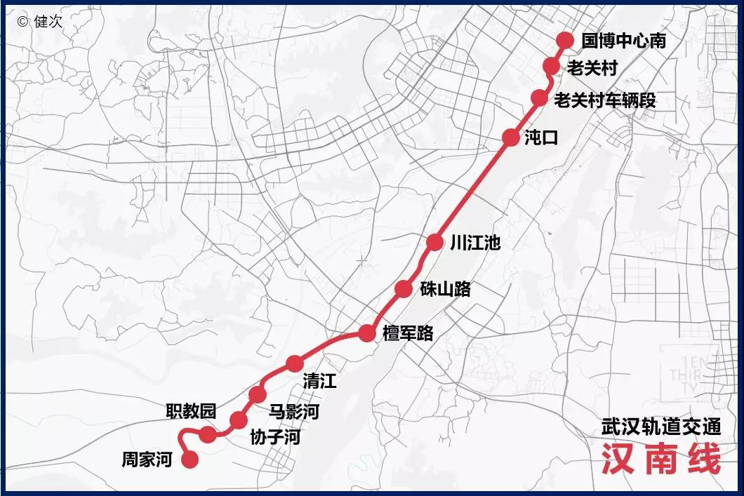 【掌柜点评】地铁16号线年内全部开工 沿线楼盘将获交通利好