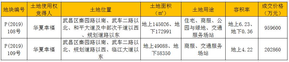 微信截图_20190910103441.png