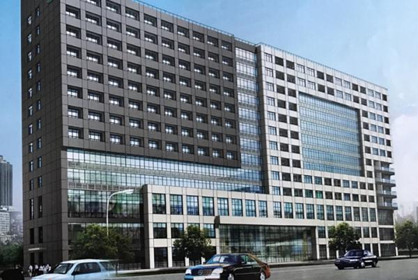 保华旺苑11月18日首开3#4-6层带装修公寓