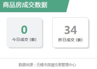 QQ浏览器截图20210111092529.png