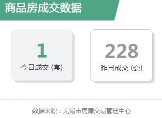 QQ浏览器截图20210112092557.png