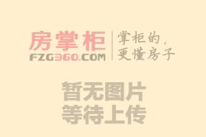敏捷锦绣海湾城